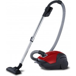 Panasonic Vacuum Cleaner 1700W