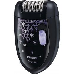 Philips HP6422/01 Satinelle Epilator-Legs
