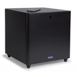 Polk Audio DSWPRO 660WI 12-inch Wireless Subwoofer - 1000W