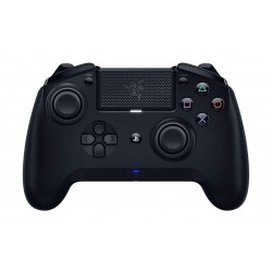 Razer Raiju Tournament Edition Wireless Gaming Controller - Black