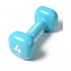 Reebok 4kg Training Dumbbell