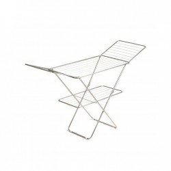 Royalford Metal Clothes Dryer Stand (RF2600-IB)