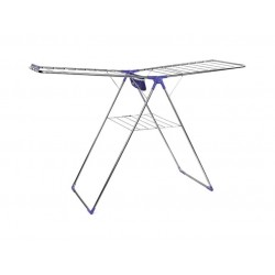 Royalford Clothes Dryer Stand (RF7137)
