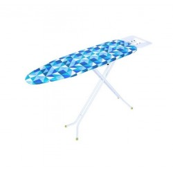 Royalford Ironing Board Turkey (RF8523)