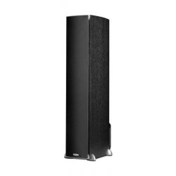 Polk Audio Compact High Performance Floorstanding Speaker (RTIA5)