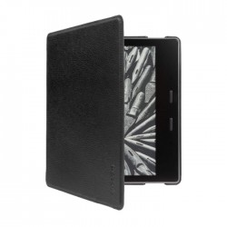 Amazon Kindle Oasis Slim Fit Cover in Kuwait | Buy Online – Xcite