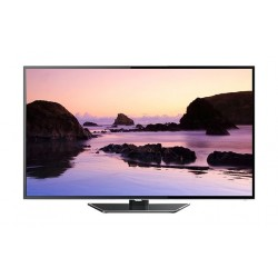 TCL 48-inch Full HD (1080p) Smart LED TV (48S4690FS)