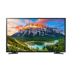 Samsung 49-inch FHD Smart LED TV -(UA49N5300ARXUM)