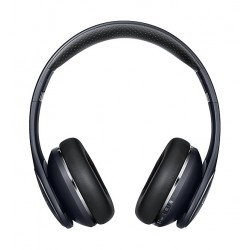 Samsung Level On Wireless Pro Headphone (EO-PN920CBEGWW) - Black