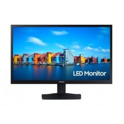 """Samsung S22A330 22"""" FHD LED Monitor - Black"""