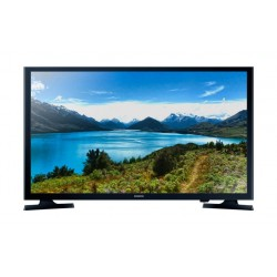 Samsung UA32K4000ARXUM Series 32-inch HD LED TV- Front View