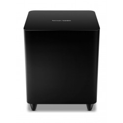 Harman Kardon Powered Wireless Subwoofer (SB26)