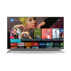 Skyworth G6 55 inch UHD Android SMART LED TV