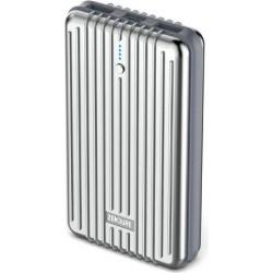 Zendure A Series 16750mAh Portable Power Bank - Black