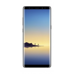 PRE ORDER: Samsung Galaxy Note8 64GB Phone - Black
