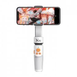 Zhiyun Smooth X Essential Selfie Stick – White