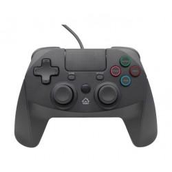 Snakebyte GamePad PS4 Controller - Black