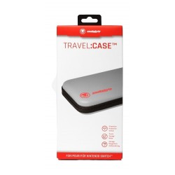 Snakebyte Nintendo Switch Travel Case - (SBU-010787)