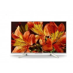 Sony 55-inch UHD SMART LED TV - KD-55X8500F