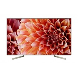 Sony 75-inch UHD Smart LED TV (KD-75X9000F)