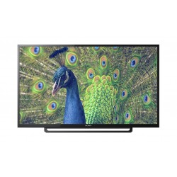 Sony Bravia 40 Inch FullHD LED TV - KLV40R352E