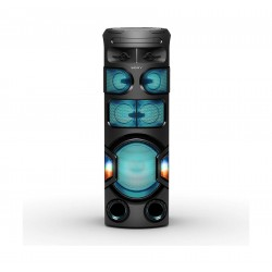 Sony MHC-V82D Long Distance Bass Sound Party Speaker