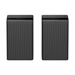 Sony SA-Z9R Wireless Rear Speaker - Black
