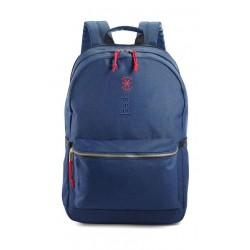 Speck 3 Pointer Classic Backpack For Laptop Up To 15.6 inch - Navy