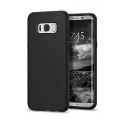 Spigen Ultra-Hybrid Bumper Case For Samsung Galaxy S8 - Large - Clear