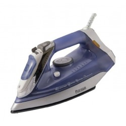 Platinum 2400W Steam Iron (ES-2377)