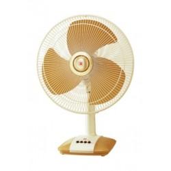 TAT 16-Inches Desk Fan - A40B
