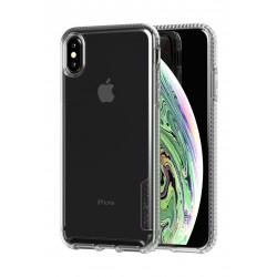 Tech21 Pure Clear iPhone XS Max (T21-6150) - Clear