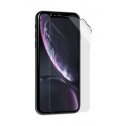 Tech21 Screen Protector For iPhone XR (T21-6781) - Clear