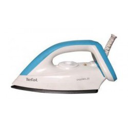 Tefal FS4020M0 Easy Dry Iron 1200W - Blue