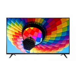 TLC D3000 Series 40 Inch FHD LED TV