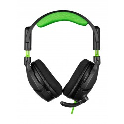 Turtle Beach Stealth  300 Gaming Headset for Xbox One 3