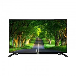 Sharp 42-inch FHD LED TV (2T-C42BB1M)