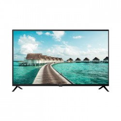 Wansa 40inch FHD Smart LED TV (WLE40J7760S)