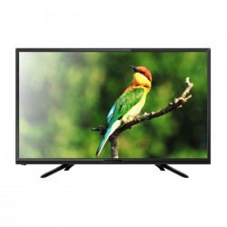 Wansa 22 inch HD LED TV - WLE22J77G62
