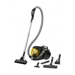 Tefal X-Treme Power Cyclonic Vacuum Cleaner - TW6984HA