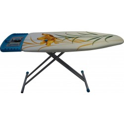 Turkish Miranda Ironing Board