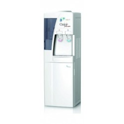 Emjoi 16L Water Dispenser with Refrigerator (UEWD-240R)