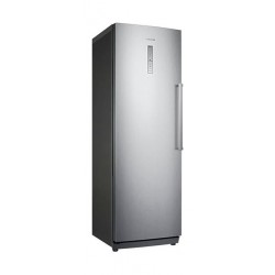 Samsung 10 Cft Single Door Upright Freezer (RZ28H61507FA) – Silver