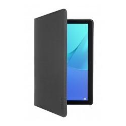 "Gecko Huawei Mediapad T5 10.1"" Easy-Click Cover - Black"