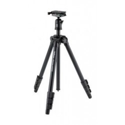 Velbon M43 With Ball Head Tripod 156.2CM