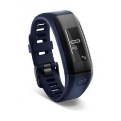 Garmin HR Fitness Tracker (DM-010-01955-20) - 1