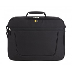 Case Logic Basic 15.6-inch Laptop Case (VNCI215) - Black