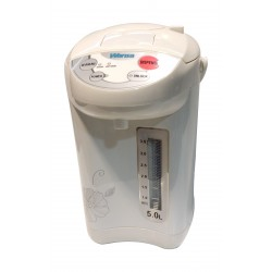 Wansa Electric Thermo Pot 5 Liters (TO-9D01)