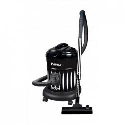 Wansa 1800W 18L Drum Vacuum Cleaner (VC-0201)