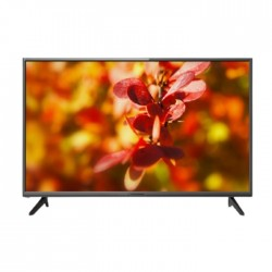 Wansa 40 inch FHD LED TV (WLE40J7762)